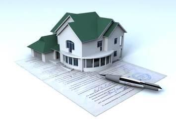 Документы для строительства частного дома
